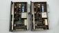 Preview: Pair W395 TAB Telefunken vintage equalizer