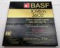 Preview: 2x BASF chromdioxid super Hifi LPR35CR / 1098m / 190min. / EE / 26,5cm