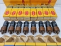Preview: 15x Philips 6V6GT NOS NIB never used